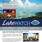 lake-watch