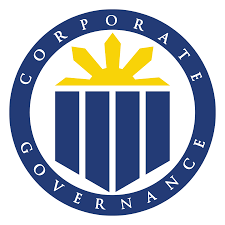 Corporate Governance Seal